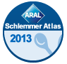Heuport Partner: www.schlemmer-atlas.de