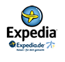 Heuport Partner: www.expedia.de