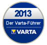 Heuport Partner: www.varta-guide.de
